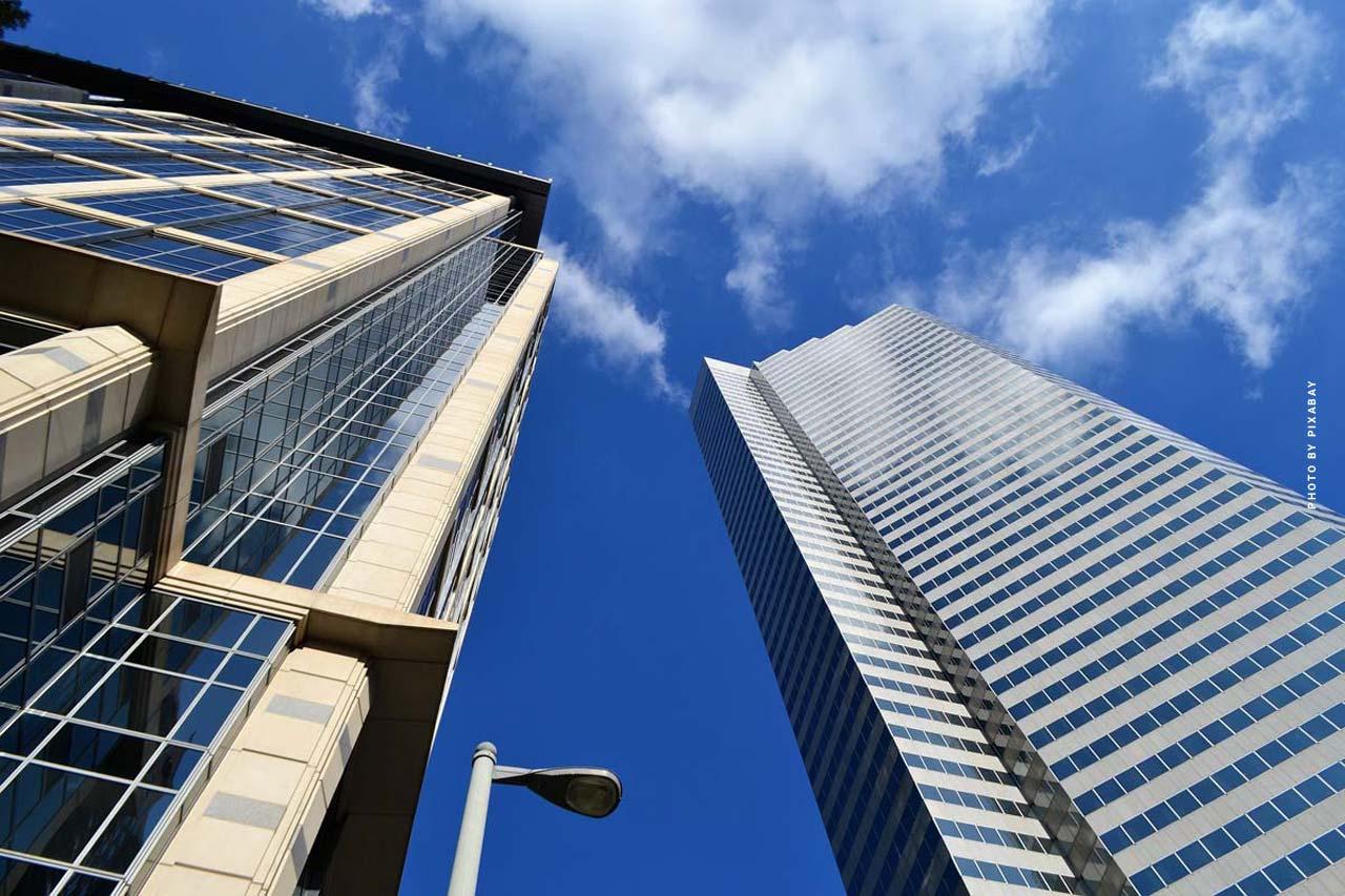 Investment XXL - inmuebles, acciones, metales preciosos, automóviles, arte & Co.