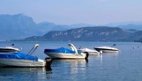 El lago más grande de Italia: Lago de Garda – Camping & Vacaciones