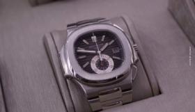 El reloj Patek Philippe más caro: Price & Modelos – Top7