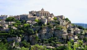 Vacaciones en Francia – todo sobre hoteles, camping & visitas turísticas