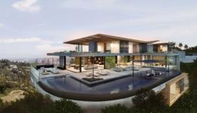 Bienes raíces de lujo en Los Ángeles: Lo más destacado de Lukinski – ¡Parcelas de hasta 6,5 millones de dólares!