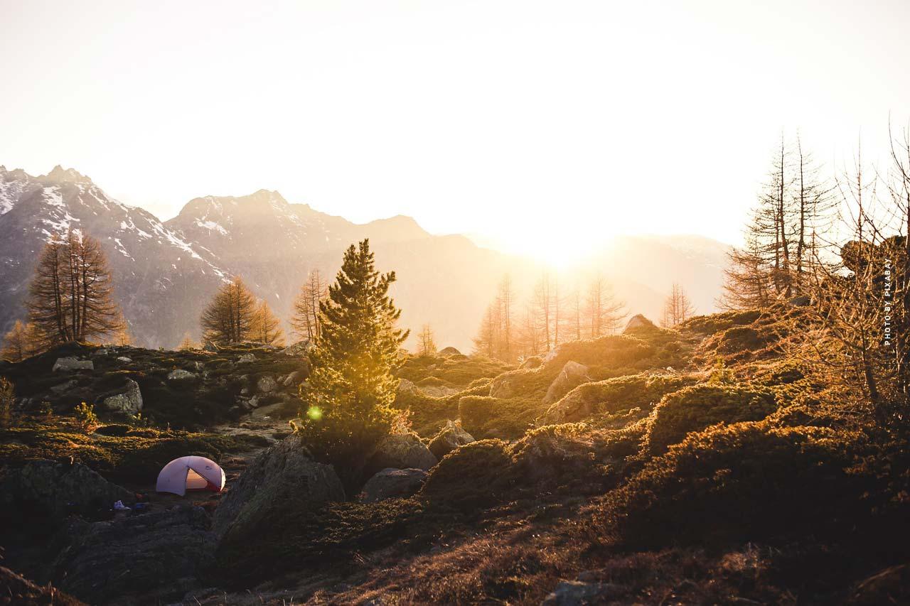 Harz vacaciones: Brocken, montañas, Wernigerode y otros lugares de interés