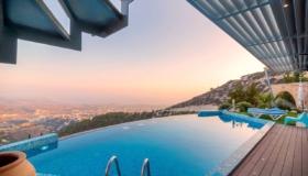 Bienes raíces de lujo en Mallorca – Top 19: Propiedades exclusivas de lujo, casas y apartamentos.