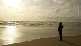 Vacaciones en Zandvoort: Playa, pista de carreras y Center Park – Los mejores lugares de interés & Eventos