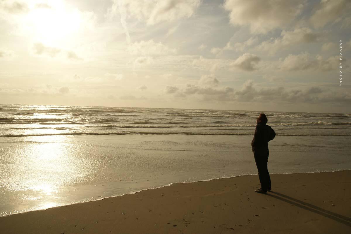 Vacaciones en Zandvoort: Playa, pista de carreras y Center Park - Los mejores lugares de interés & Eventos