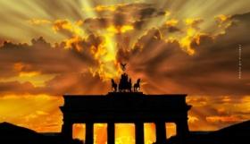 Vacaciones en Berlín: Turismo, especialidades y alojamiento en Berlín