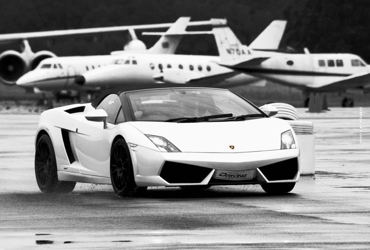 Tarifa diaria de los multimillonarios - Top12: ¡Esto es lo que ganan los súper ricos en un día!