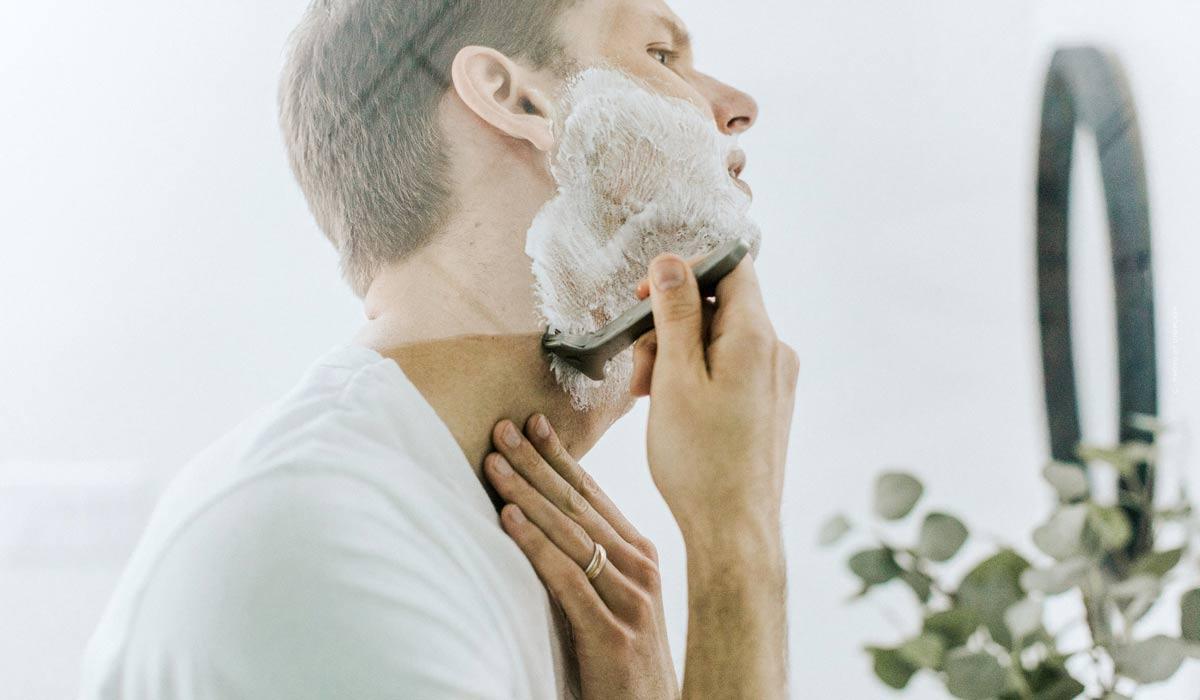 La Guía Barba masculina - todo sobre cuidados, estilos y tendencias