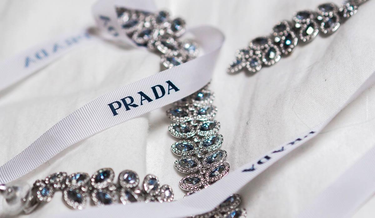 Perlas, diamantes & Co: Los brazaletes más caros del mundo - Top 3