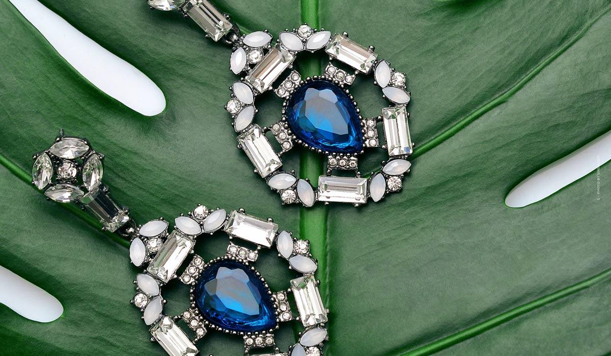 Tiffany & Co.: Diamantes, anillos y pulseras de culto