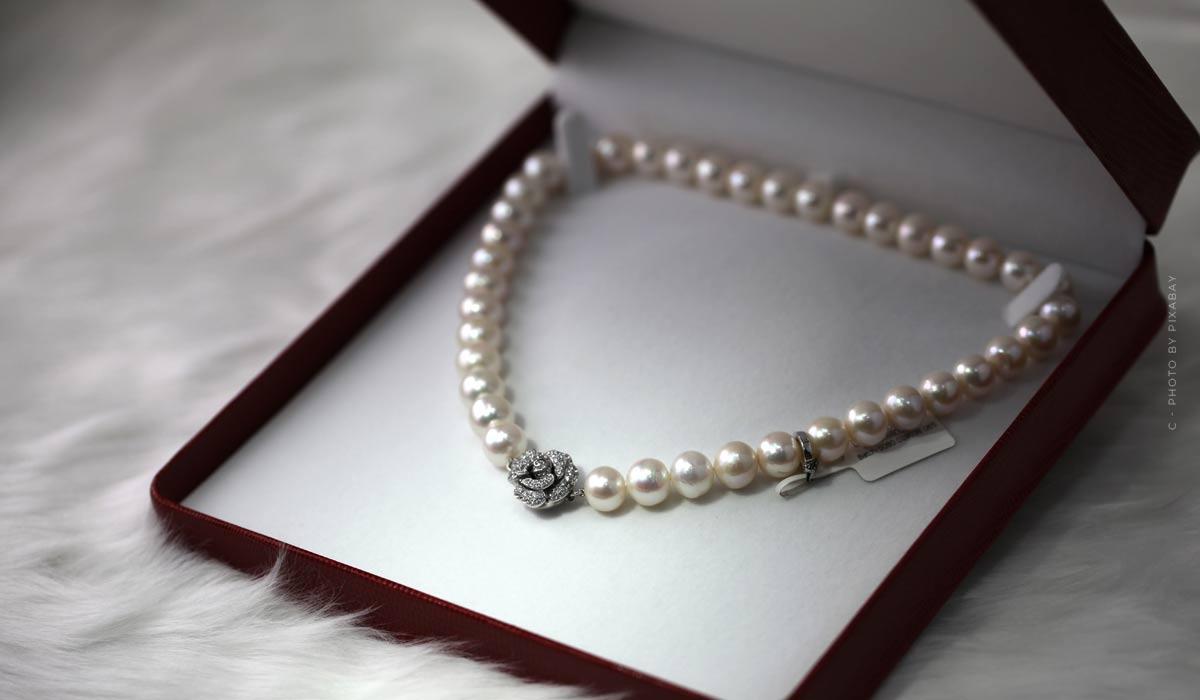 Vera Wang: Anillos, collares & Co. - Las mayores colecciones de joyas