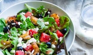 Construir músculo: Consejos sencillos para una nutrición adecuada: ¡delicioso y de rápida preparación!