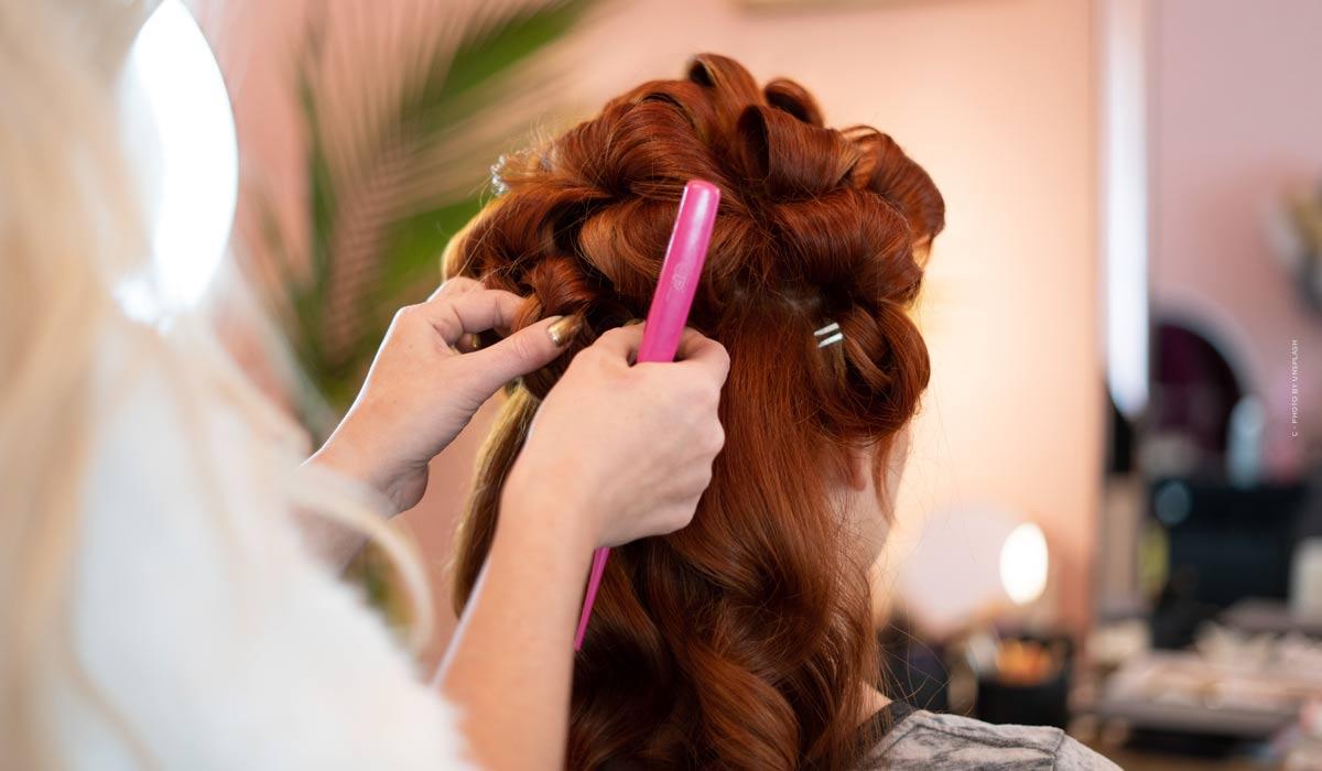 Curls Rock: La guía definitiva, sin calor, con calor o sólo durante la noche