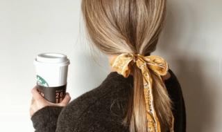 Peinados súper ligeros para el pelo corto para imitar; con y sin trenzas, bromas, trenzas, vestidos