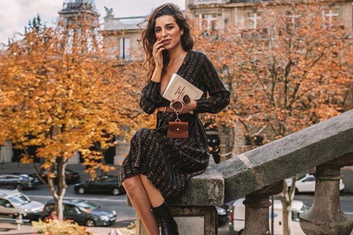 Katie One fashion interview