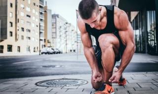 Aumentar la motivación durante el deporte: consejos para el entrenamiento en casa, música y más!