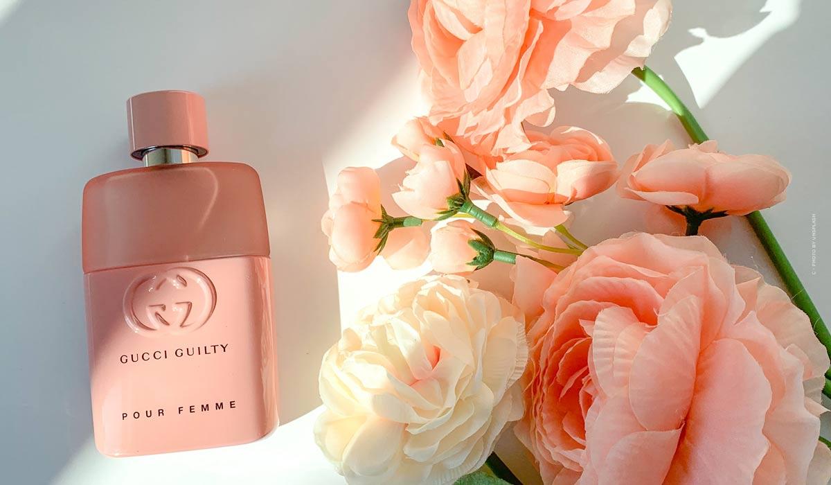 Los mejores perfumes para la primera cita: fragancias masculinas y femeninas, desde las más baratas hasta las más caras
