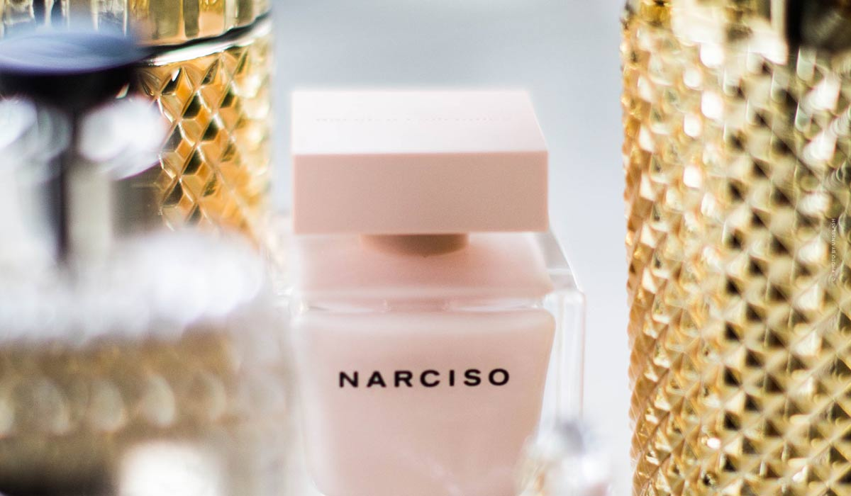 Almizcle, bergamota, jazmín y rosa: Los perfumes perfectos para el verano