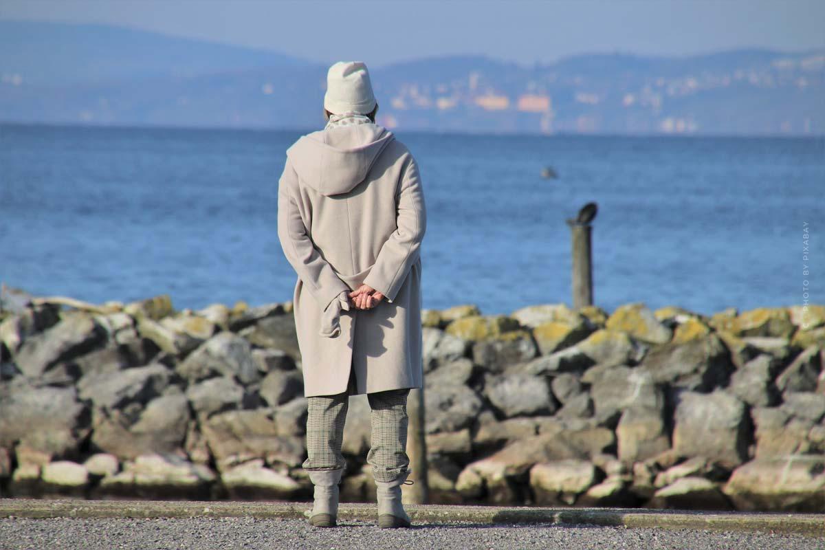 Recomendaciones de libros de previsión para la jubilación: ¿Privado o laboral? Consejos y posibilidades