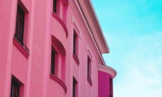 Tour de la Casa Bella Thorne: La mansión de Los Ángeles, la vida al estilo de Disney