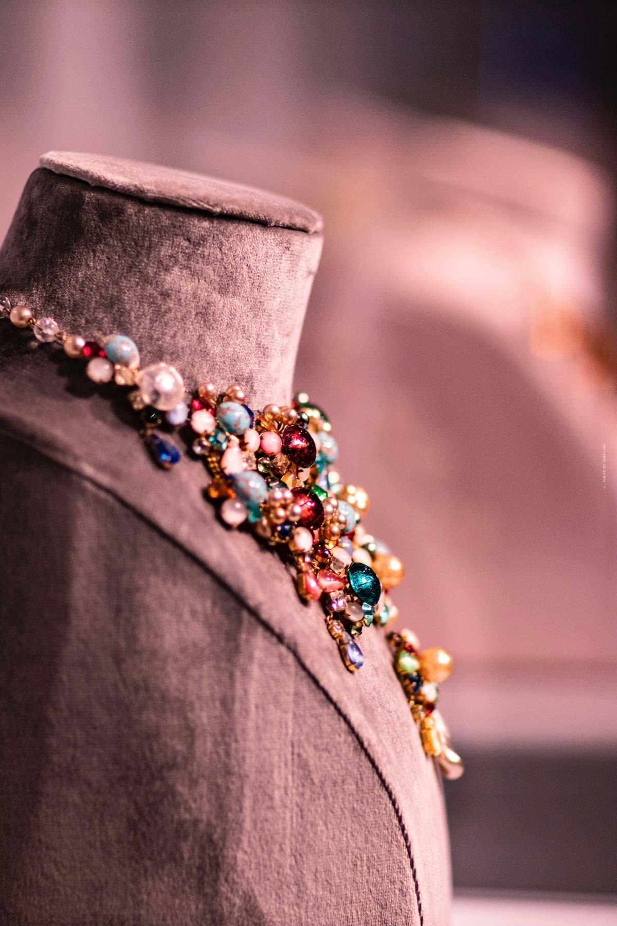 Bvlgari: joyas, accesorios y fragancias de lujo