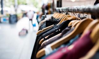 Abercrombie & Fitch – ¡la marca de moda perfecta! ¿O no?