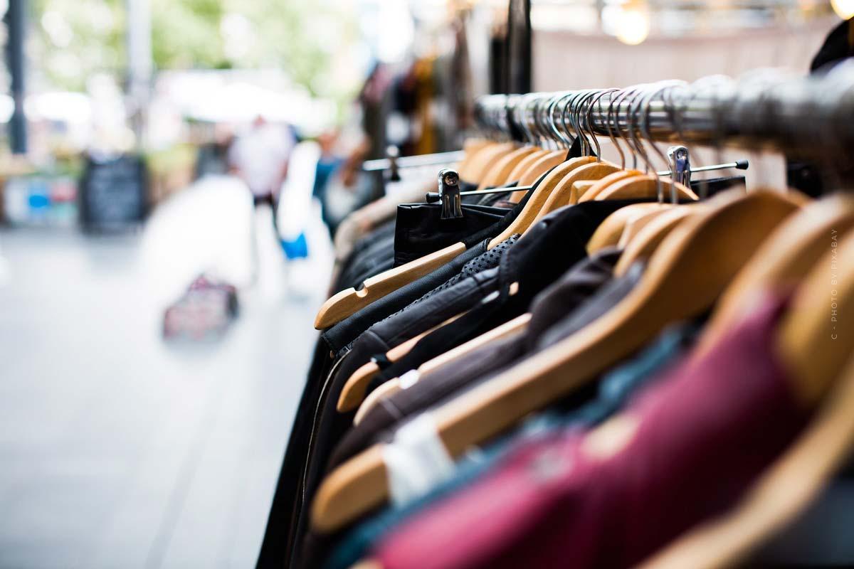 Abercrombie & Fitch - ¡la marca de moda perfecta! ¿O no?