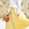 Helena Christensen: supermodelo de los 90, Versace & carrera