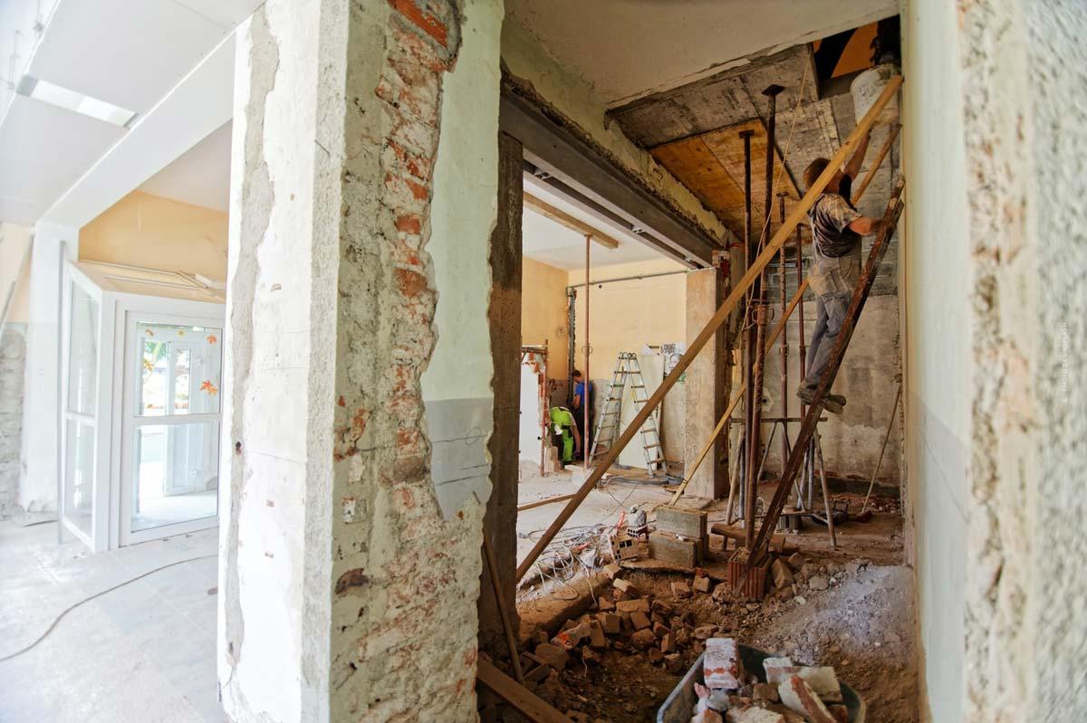 Vídeos de financiación inmobiliaria: Lo que hay que hacer y lo que no hay que hacer en la financiación de la construcción, según los expertos