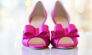 Manolo Blahnik: Story, zapatos & Anna Wintour
