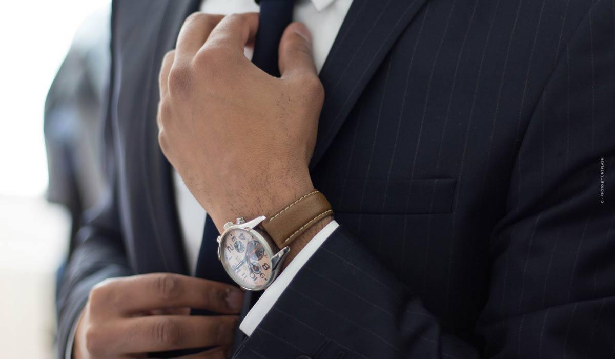 ¿Cuánto cuesta un asesor fiscal? Costes por hora / año para el asesoramiento, la contabilidad, el balance & Co.