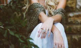 Thomas Sabo: marca, joyas, Rita Ora & David Garrett
