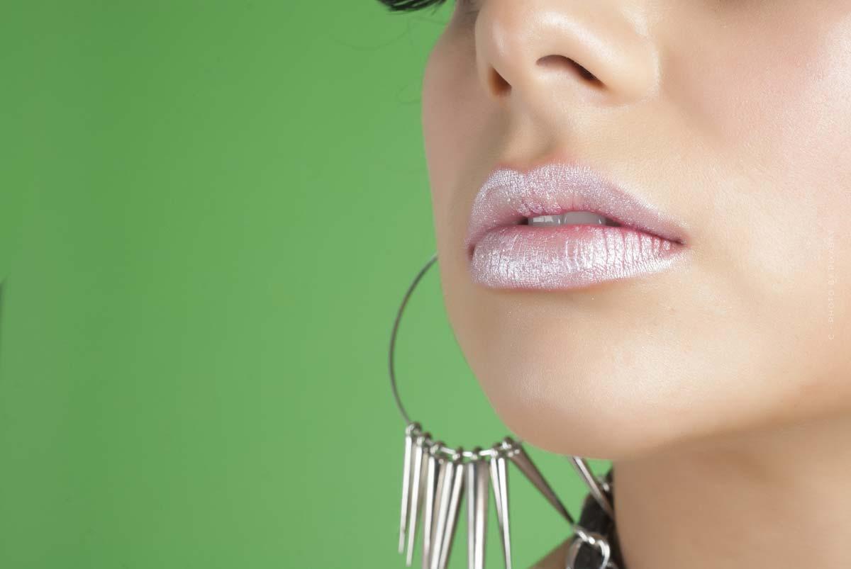 La modelo virtual Miquela Sousa conquista Instagram y se convierte en una estrella: ¿Es ella nuestro futuro?