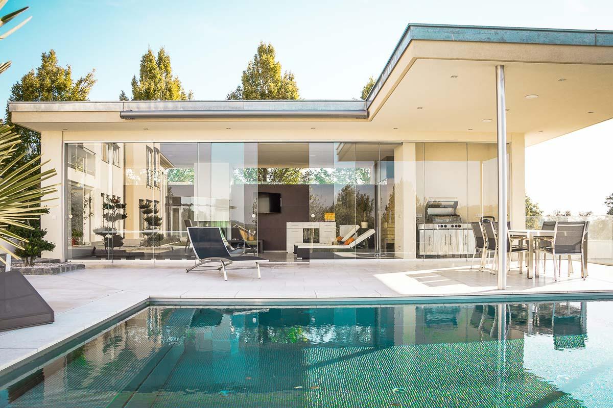 Ganar dinero con los bienes raíces Video consejos: Inversión, ingresos pasivos, renta variable & Co.