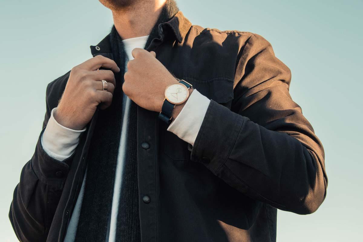 Patek Philippe Watch Gondolo: Precios, listas de espera y modelos