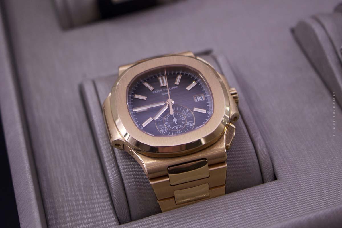 Patek Philippe: Nuevos relojes, precios de Calatrava & Co.