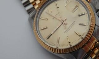 Rolex Day-Date: Modelo & Precios