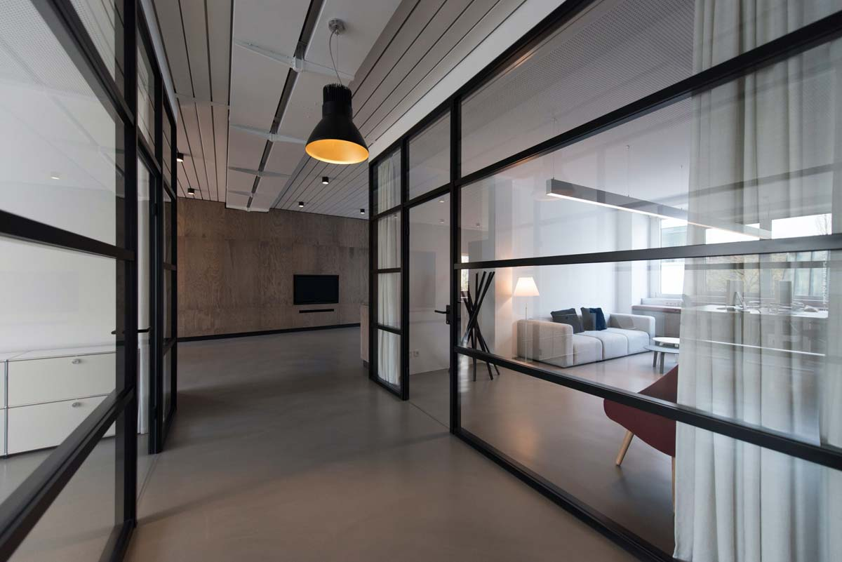 Armani Casa: muebles minimalistas, decoración exquisita, mobiliario y lámparas de lujo