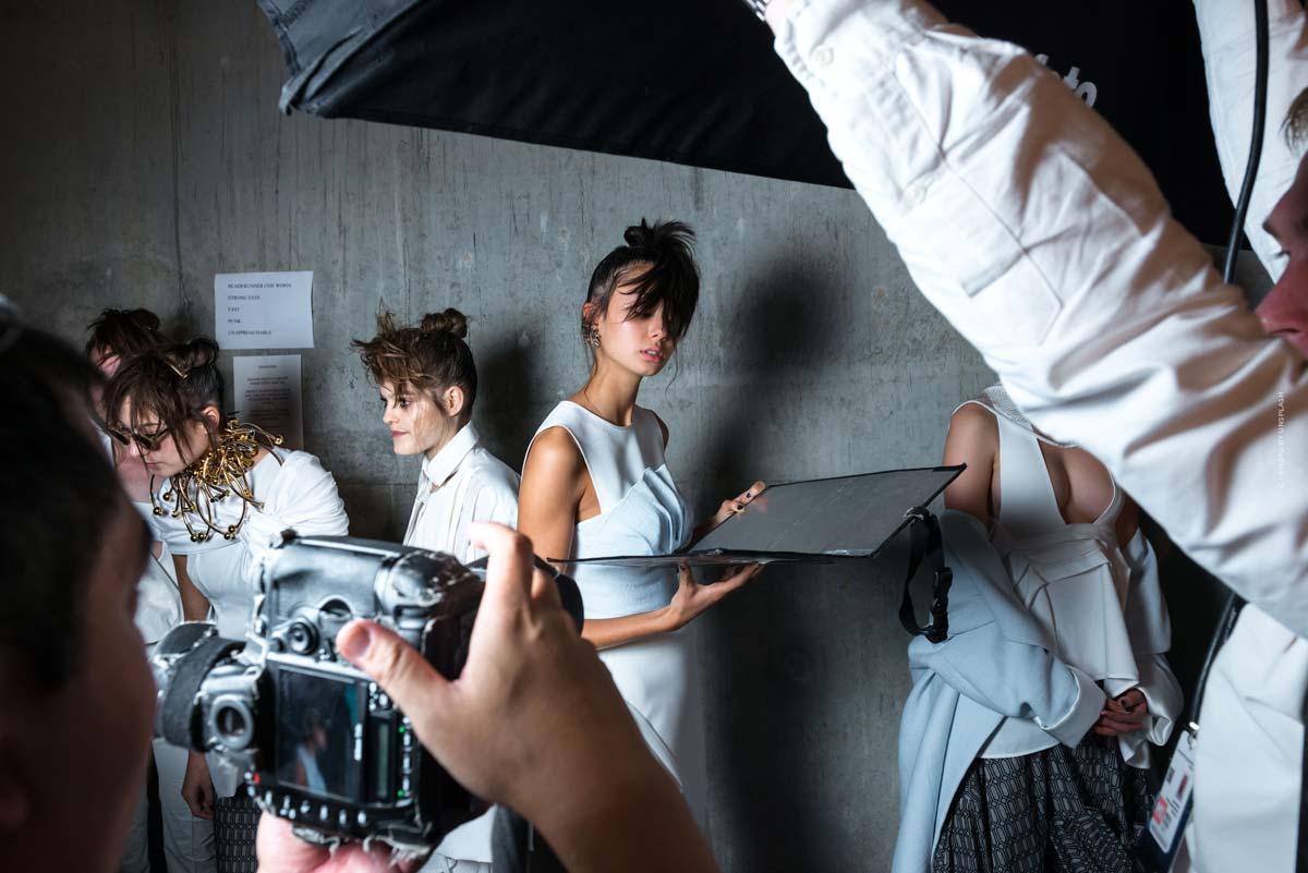Céline: moda elegante parisina, bolsos, perfume y accesorios