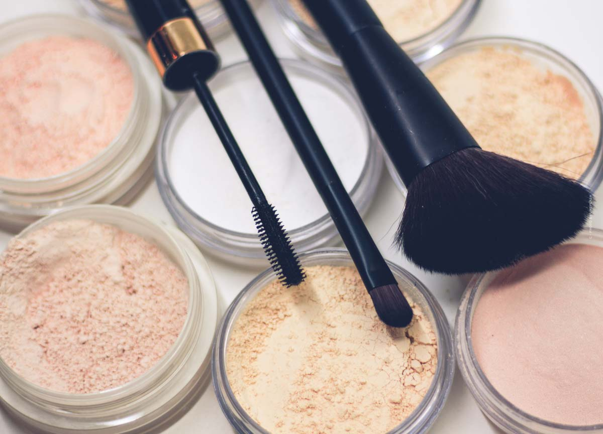 Dior Beauty: Perfume de lujo, lápiz labial y maquillaje