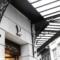 Compras de lujo en Las Vegas (20 tiendas): Fendi, Givenchy, Cartier & Co.