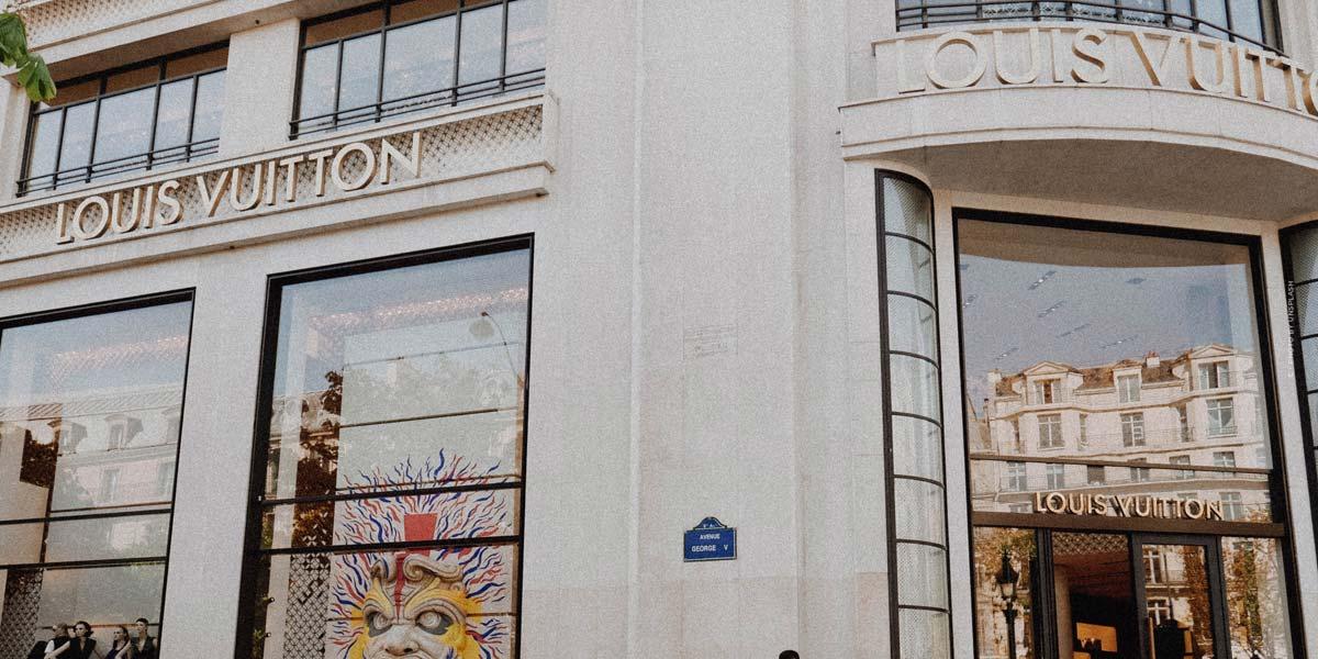 Compras de lujo en Múnich (18 tiendas): Valentino, Cartier, Giorgio Armani & Co.