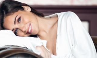 Entrevista exclusiva con la hermosa influenciadora Charlotte Pirroni – Moda, belleza y confianza en sí misma