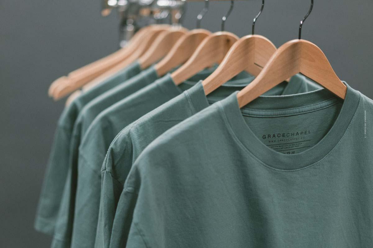 Tendencias en camisas de vestir 2021 para mujeres y hombres