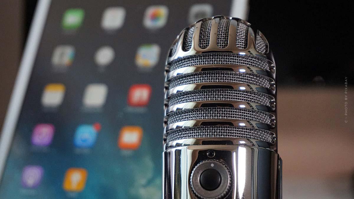 Los 6 mejores podcasts de comedia en Alemania: consejos y recomendaciones