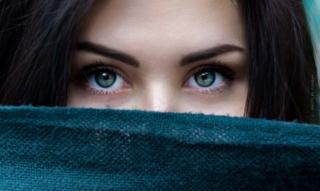 Consejos para una pestaña perfecta: máscaras nutritivas, fortalecimiento de la vitamina E y sueros para pestañas