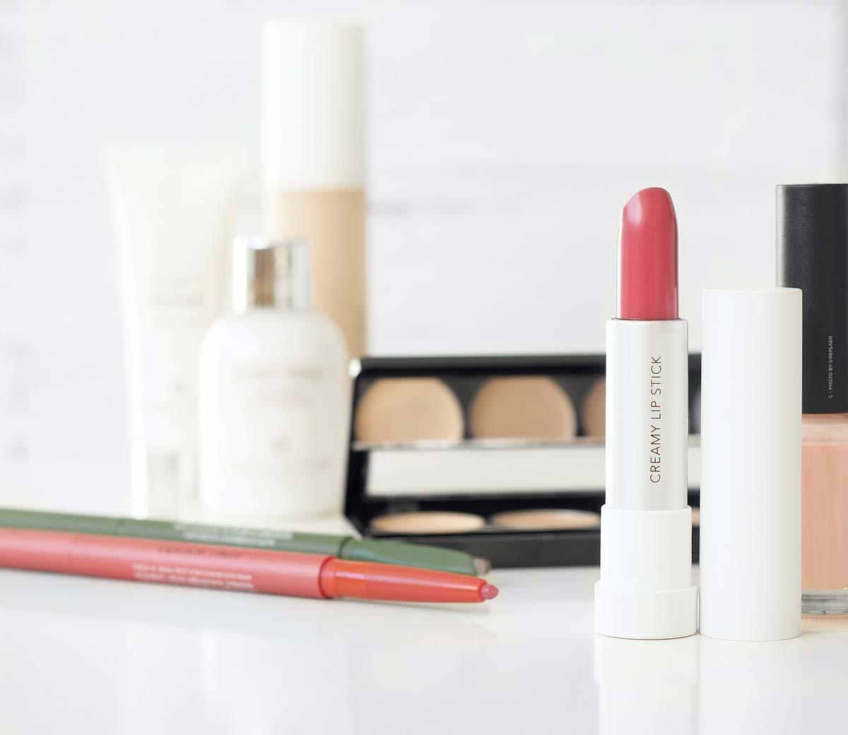 Tom Ford Beauty: Perfume y maquillaje del diseñador