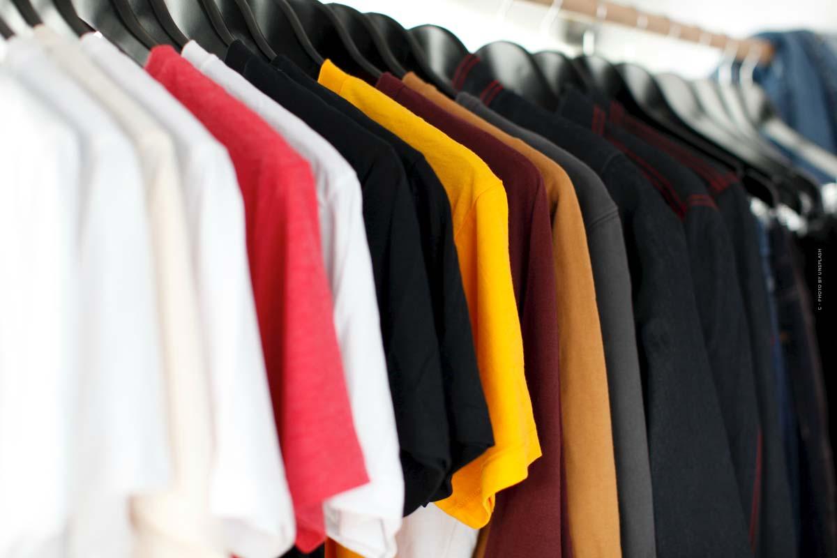 Camisas de declaración para señoras: Precios, regalos y artículos de moda