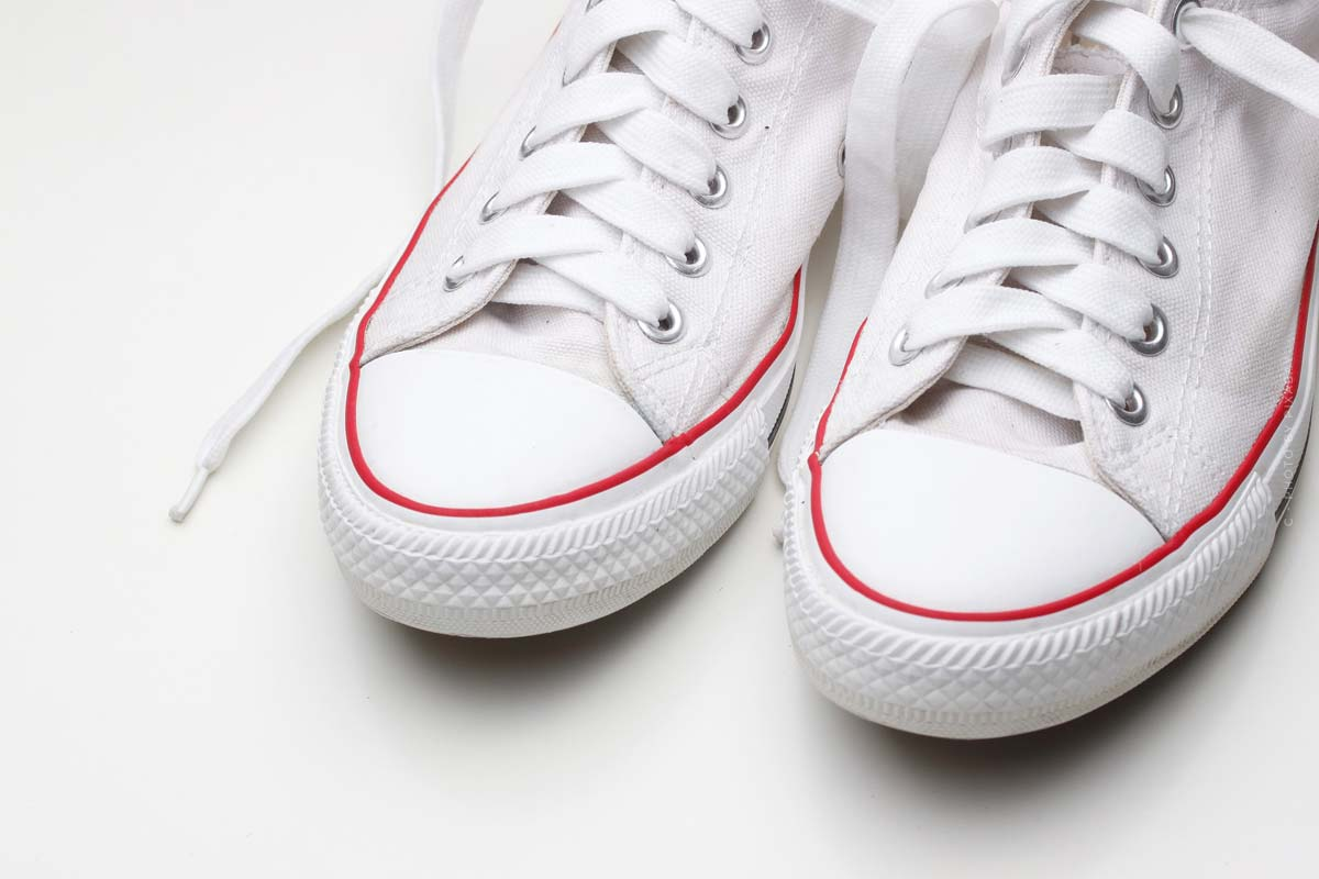Zapatillas de Alexander McQueen: la excelencia del diseño británico