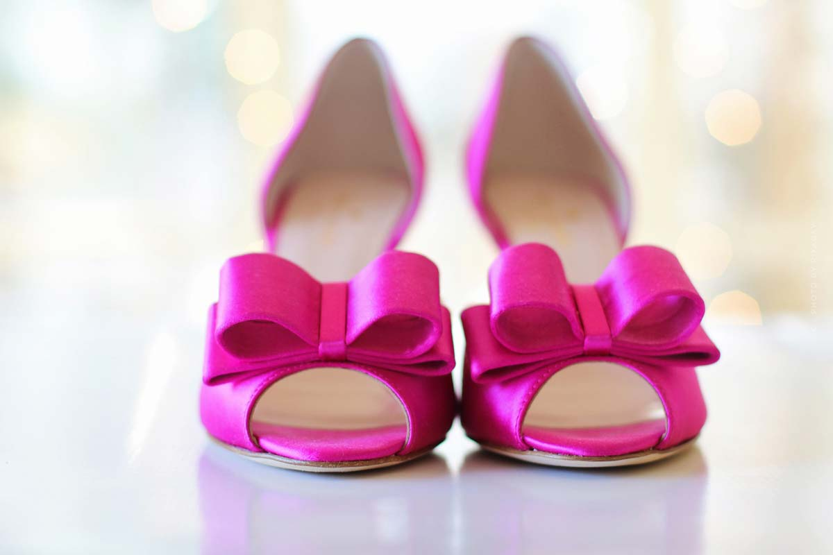 Zapatos Balenciaga: de los elegantes zapatos de tacón a las deportivas